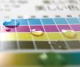 合成紙 -ユポ-の特徴